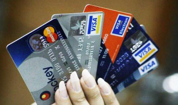 Cómo cerrar una tarjeta de crédito para no endeudarse