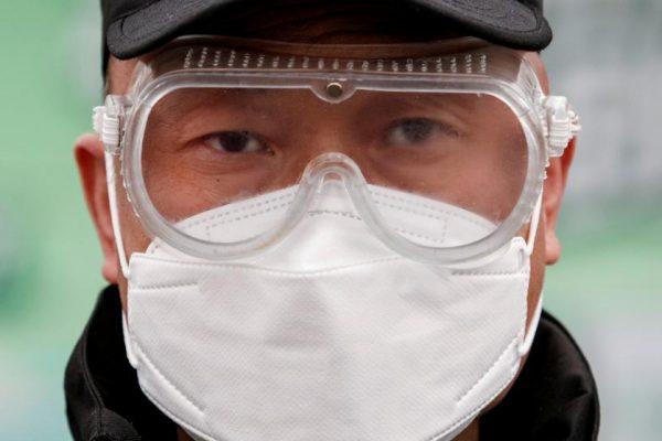 ¿Quién debería usar una mascarilla facial?