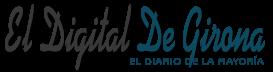 El Digital De Girona