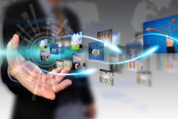 ¿Para que se utiliza un  software CRM?
