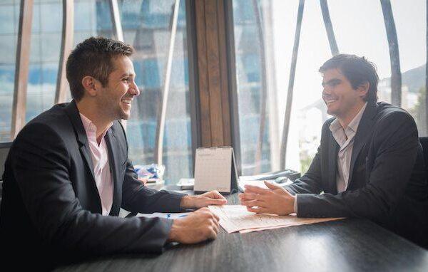 4 Consejos para contratar un abogado tras un accidente de tráfico