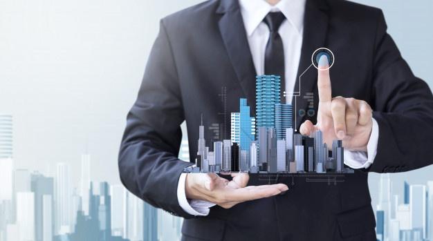 Consejos para convertirse en un agente inmobiliario exitoso