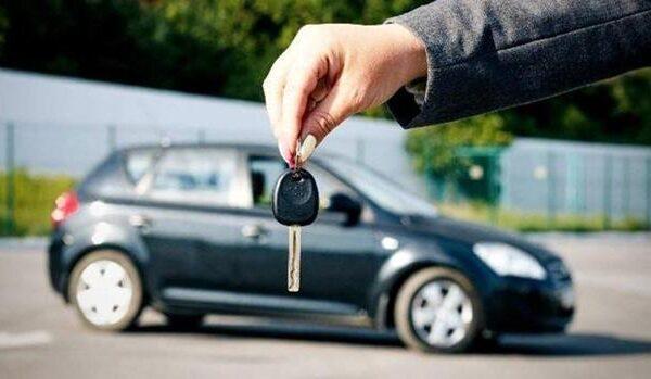 ¿Cuáles son los consejos y trucos para vender coches basura?