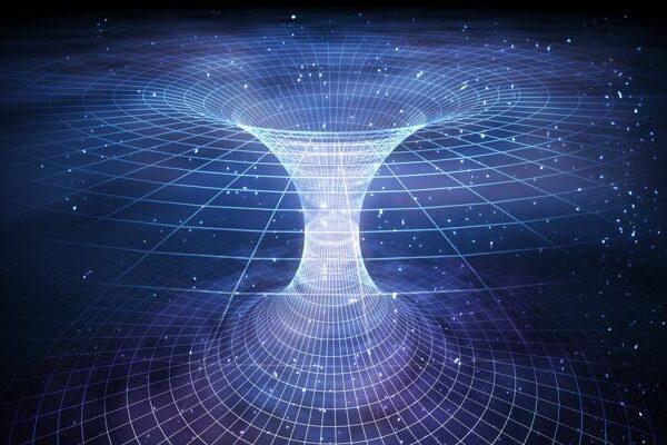 La cuarta dimensión es real, pero ¿a quién pertenece?