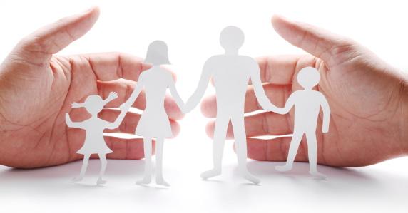 Lo que debes saber antes de contratar un seguro de vida