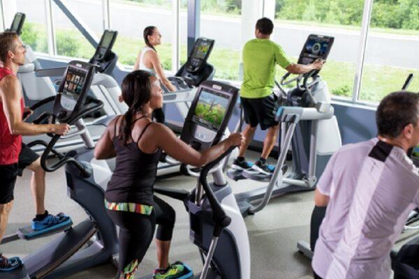 Consejos poco conocidos para comprar equipos de fitness