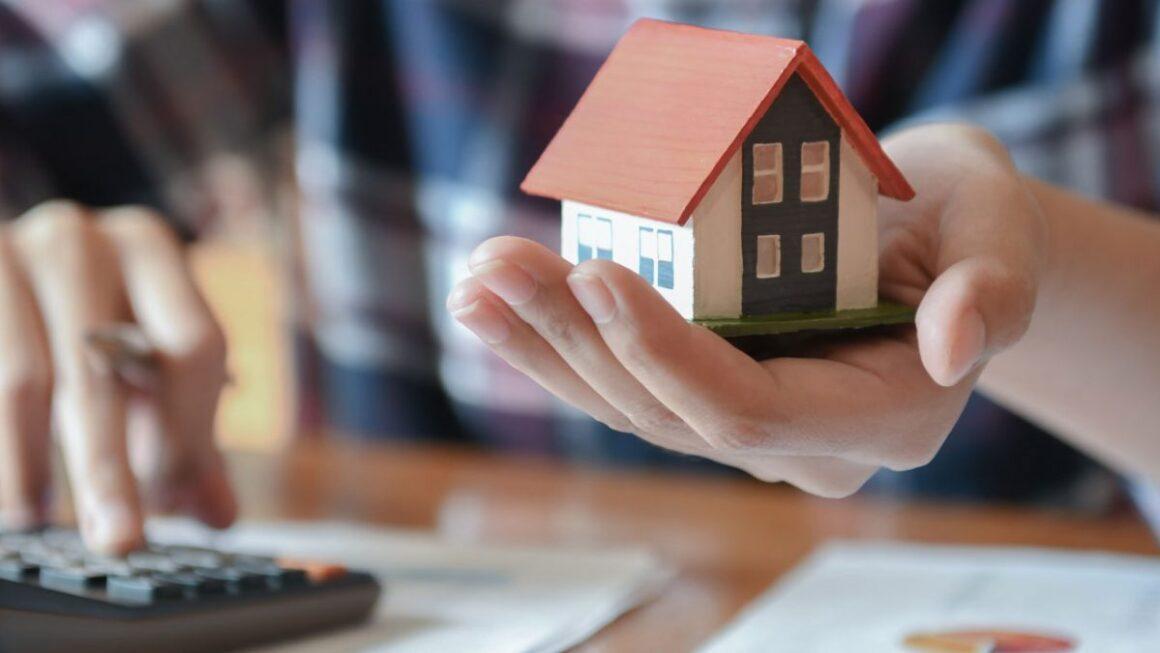 Cuatro consejos para iniciarse en la inversión inmobiliaria