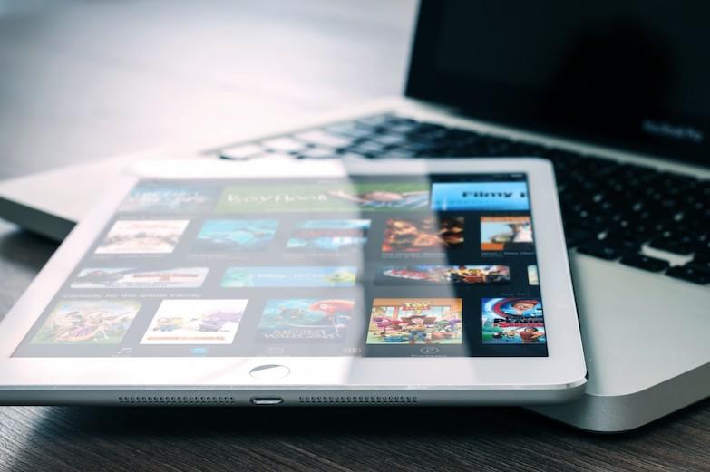 Las mejores alternativas para DonTorrent
