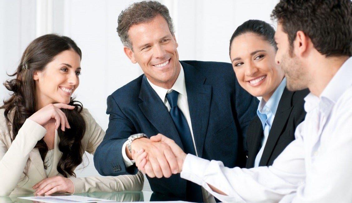 6 formas de convertirse en el agente de referencia para los inversores inmobiliarios