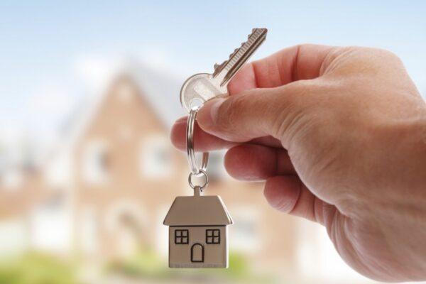 Comprar un apartamento establecido