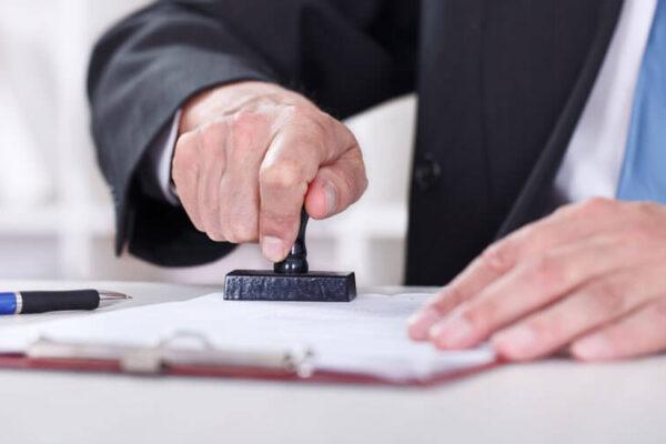 ¿Cuáles son los beneficios de contratar un abogado de planificación patrimonial?