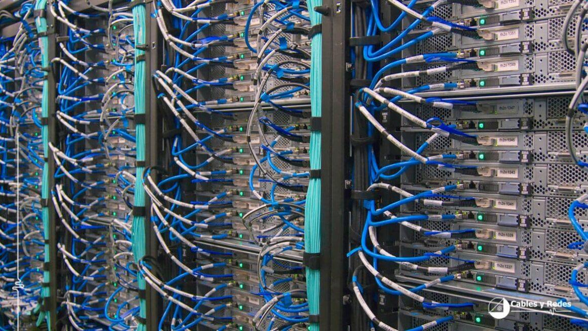 ¿Qué es un plan de mantenimiento de servidores y por qué es importante?