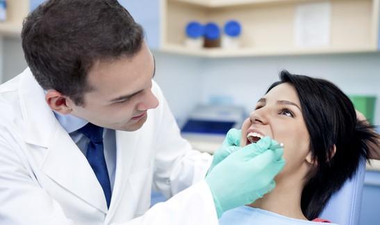 3 consejos prácticos a tener en cuenta para abrir una clínica dental