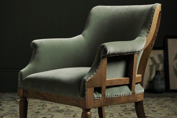 7 consejos que te ayudarán a elegir el sillón para tu habitación