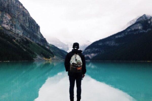 Los mejores consejos para viajar solo